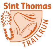 Trail-Run (onder voorbehoud)