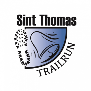 Sint Thomas Trailrun