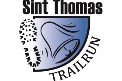 Sint Thomas Trailrun