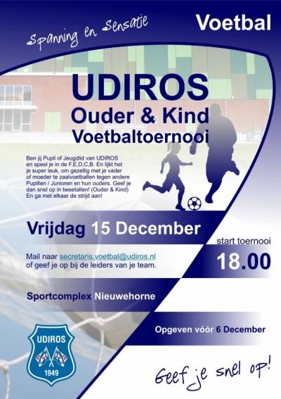 www.udiros.frl