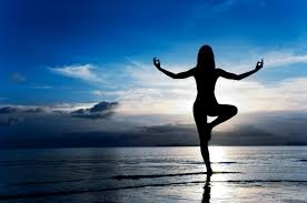 5 sept. START FLOW (yoga, kracht, balans en souplesse)