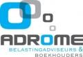 Adrome