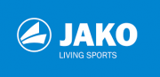 Webshop JAKO G & T