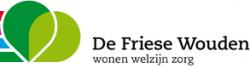 Friese Wouden De